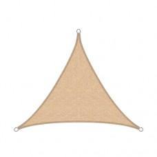 [표준타입]정삼각형
